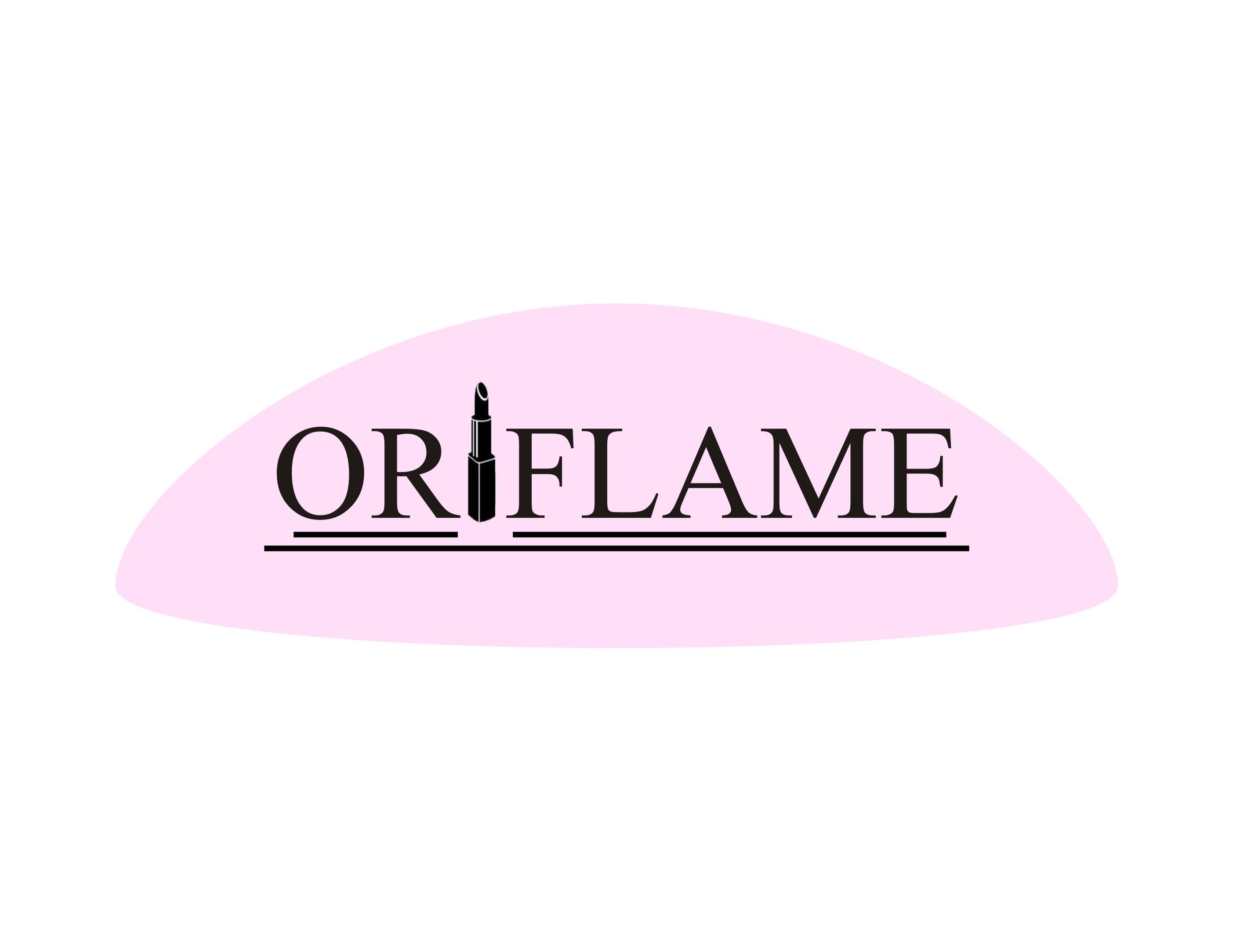 Логотип орифлейм картинки